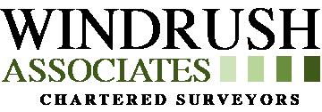 Windrush Associates